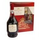 Royal Oporto 10 let + skleničky