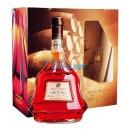 Royal Oporto 20 let + skleničky
