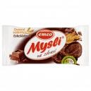 EMCO Musli sušenky čokoládové