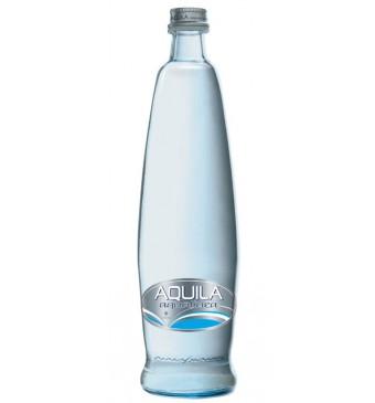 Aquila Aqualinea Grand nesycená 0,75l sklo