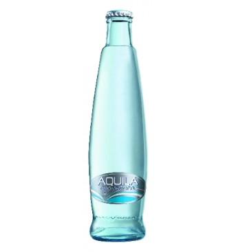 Aquila Aqualinea nesycená 0.33l GRAND sklo