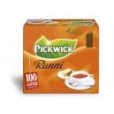 Pickwick Ranní Čaj 100 sáčků