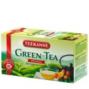 Čaj Teekanne Zelený+Opuncie35g