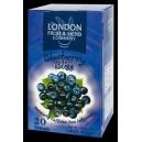 Čaj London Herb Borůvka