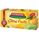 Čaj Teekanne Citrus Fruits