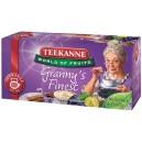 Čaj Teekanne Grannys Finest