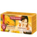 Čaj Teekanne Immuni