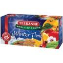 Čaj Teekanne Požitek Zimy