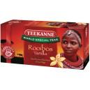 Čaj Teekanne Rooibos s vanilkou