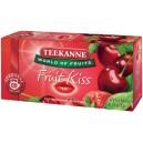Čaj Teekanne třešeň+jahoda