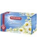 Čaj Teekanne Heřmánek