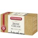 Čaj Teekanne Irish Cream