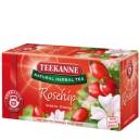 Čaj Teekanne Šípek