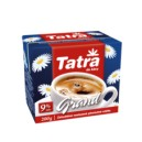 Tatra mléko 9% 200 ml grand