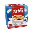 Tatra mléko 7.5% 250ml classic