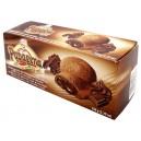 Sušenky Papagena s čokoládovým krémem 150g