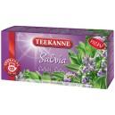 Čaj Teekanne Šalvěj