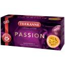 Čaj Teekanne Passion