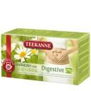 Čaj Teekanne Digestive Tea