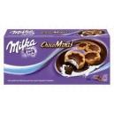 Milka Chocominis 37,5g