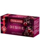 Čaj Teekanne Desire